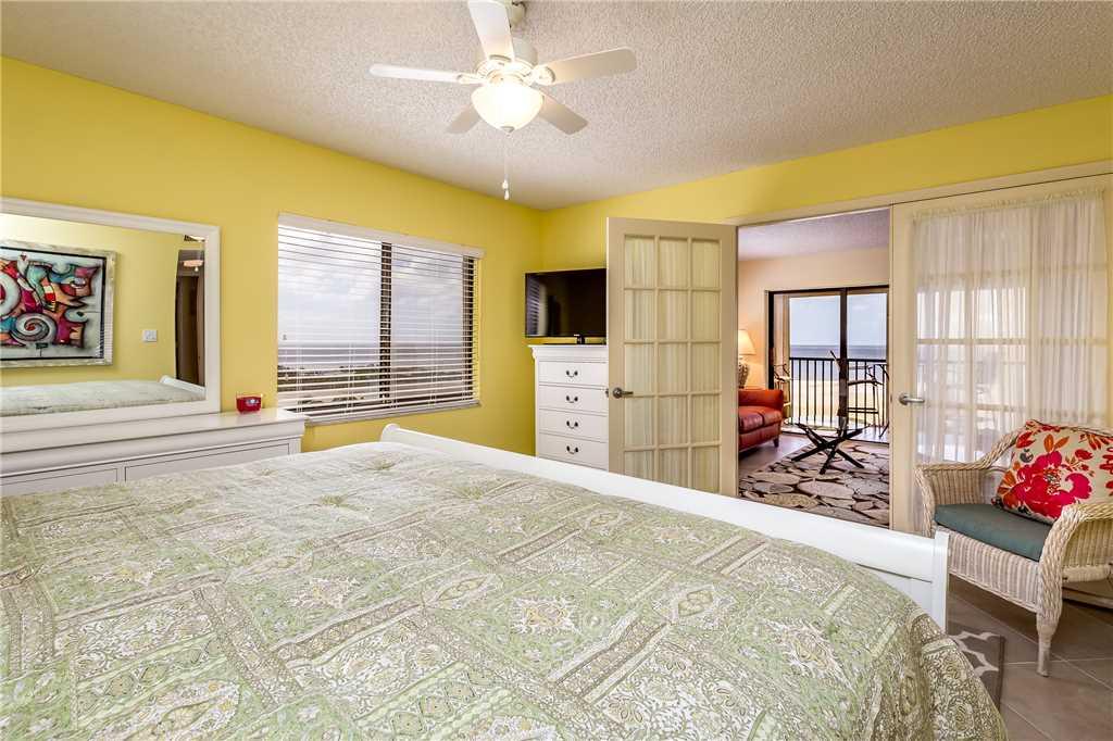 Sandarac B610 2 Bedrooms Pool Access Beach Front Sleeps 4 Condo rental in Sandarac in Fort Myers Beach Florida - #16