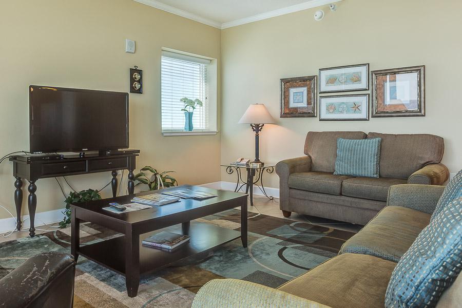 Sanibel #1001 Condo rental in Sanibel Gulf Shores in Gulf Shores Alabama - #2