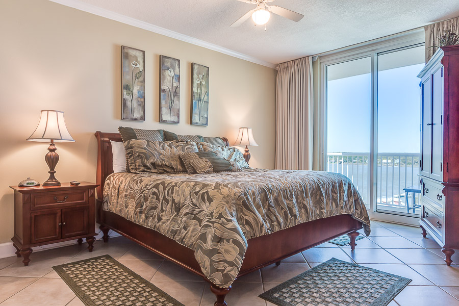 Sanibel #1001 Condo rental in Sanibel Gulf Shores in Gulf Shores Alabama - #6
