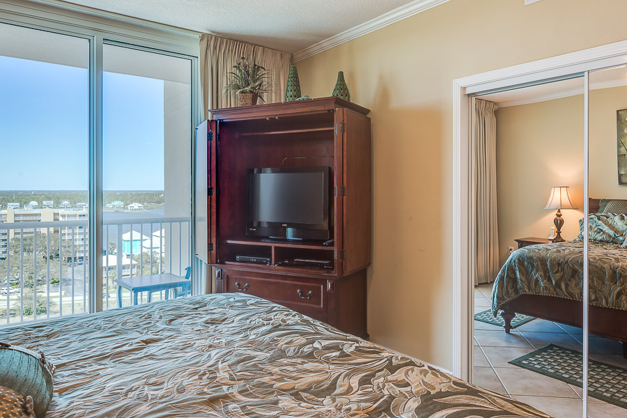 Sanibel #1001 Condo rental in Sanibel Gulf Shores in Gulf Shores Alabama - #7
