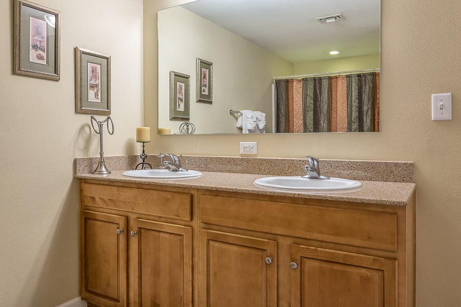 Sanibel #1001 Condo rental in Sanibel Gulf Shores in Gulf Shores Alabama - #8