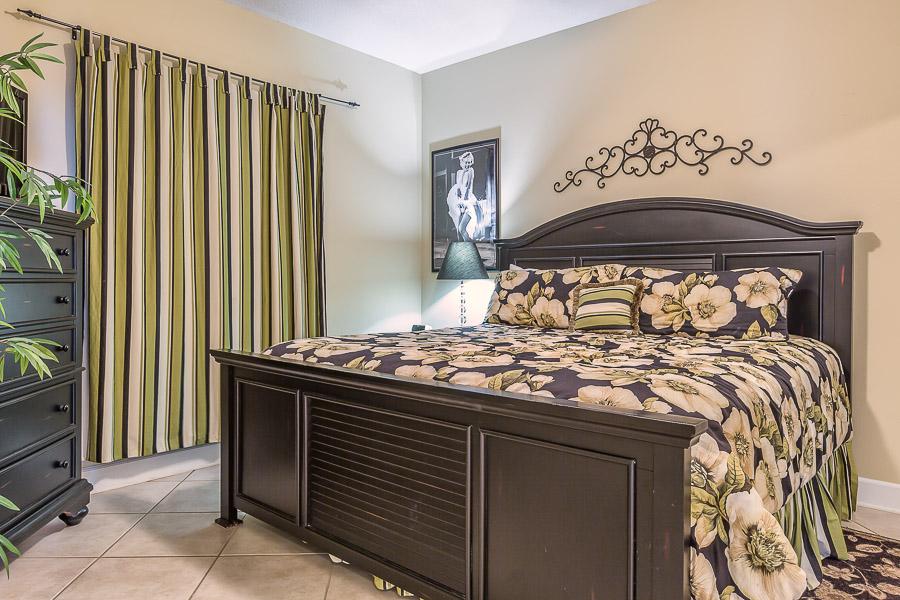 Sanibel #1001 Condo rental in Sanibel Gulf Shores in Gulf Shores Alabama - #10
