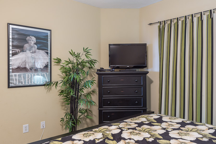 Sanibel #1001 Condo rental in Sanibel Gulf Shores in Gulf Shores Alabama - #11