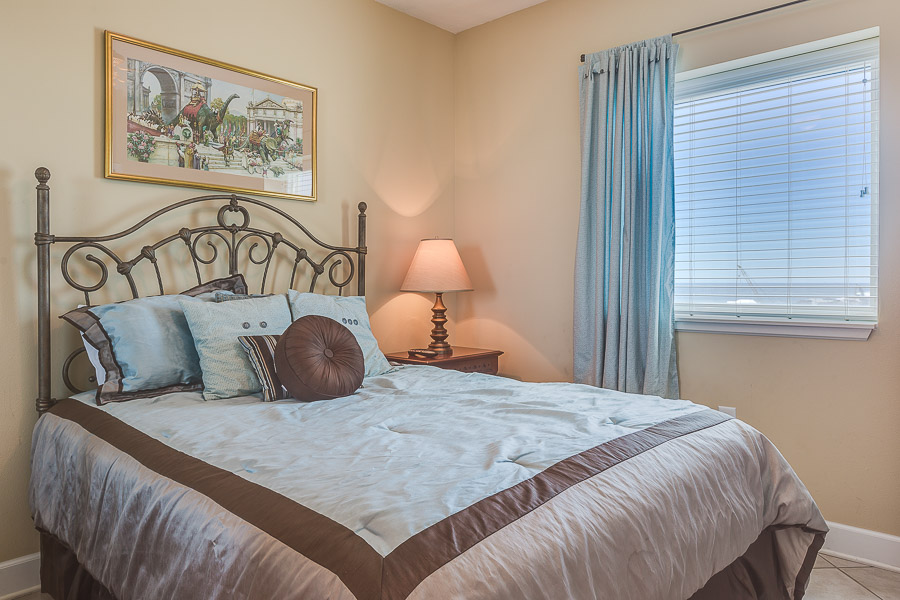 Sanibel #1001 Condo rental in Sanibel Gulf Shores in Gulf Shores Alabama - #14