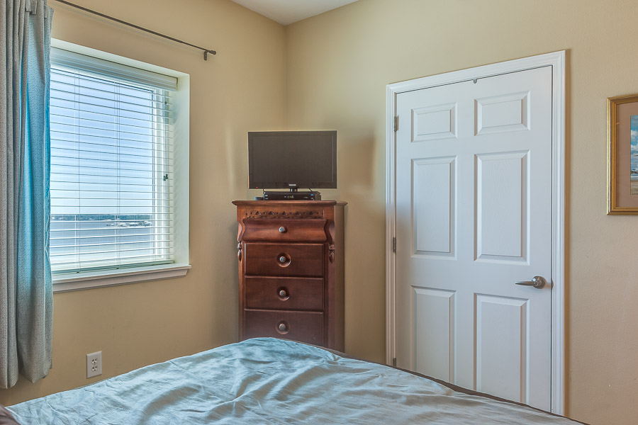 Sanibel #1001 Condo rental in Sanibel Gulf Shores in Gulf Shores Alabama - #15