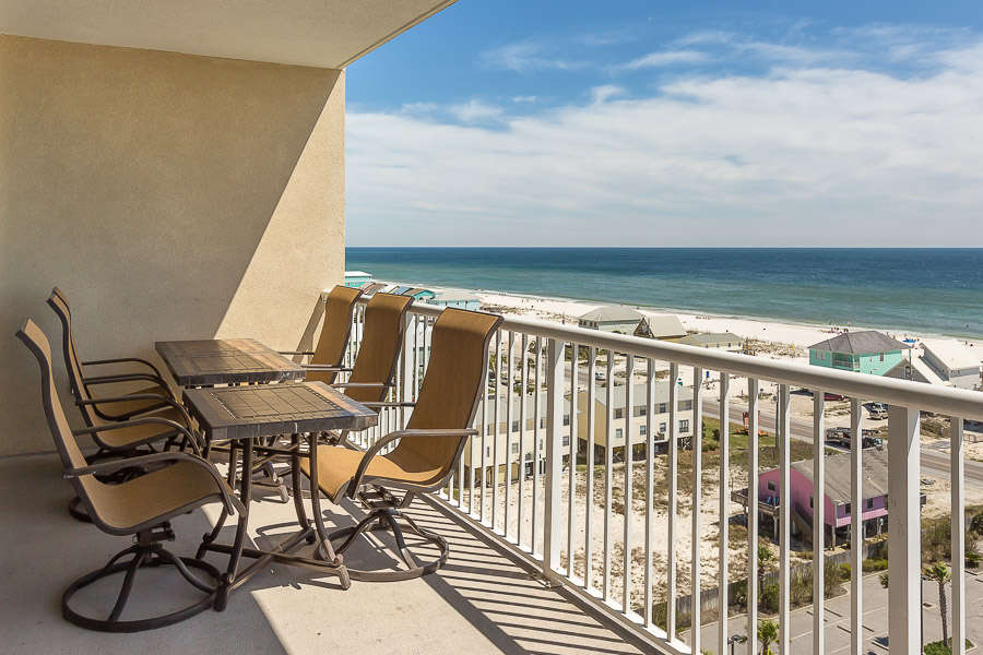 Sanibel #1001 Condo rental in Sanibel Gulf Shores in Gulf Shores Alabama - #16