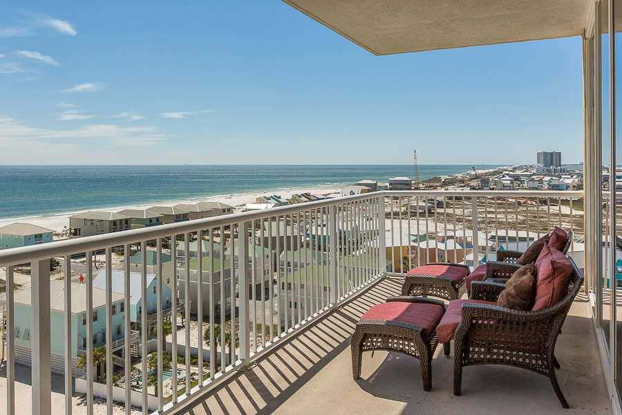 Sanibel #1001 Condo rental in Sanibel Gulf Shores in Gulf Shores Alabama - #17
