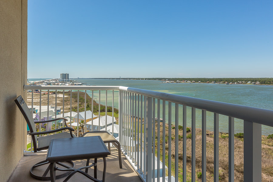 Sanibel #1001 Condo rental in Sanibel Gulf Shores in Gulf Shores Alabama - #18