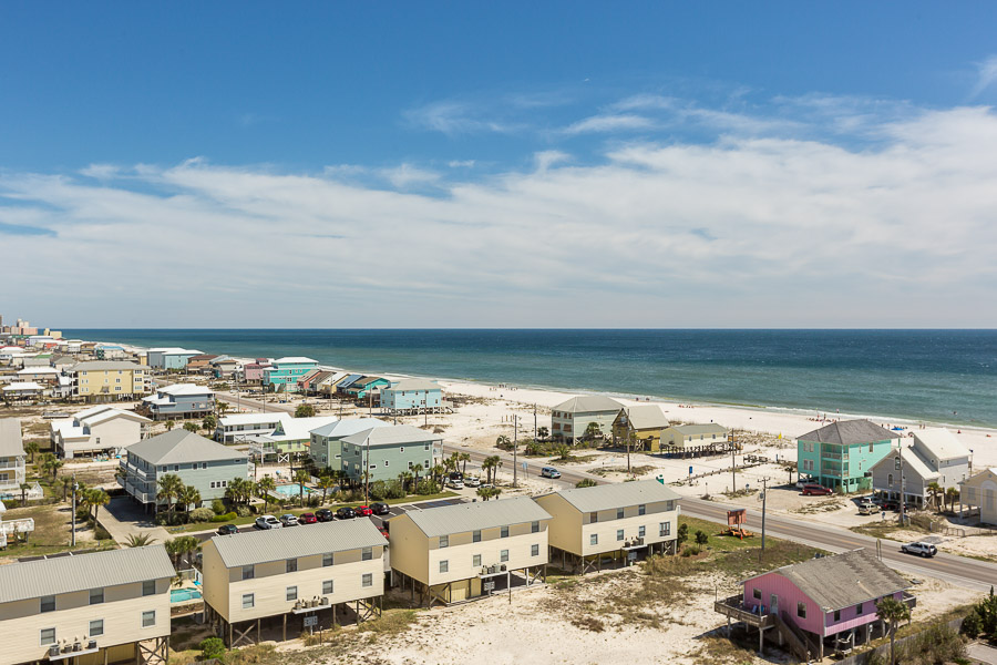 Sanibel #1001 Condo rental in Sanibel Gulf Shores in Gulf Shores Alabama - #19