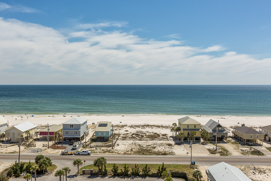 Sanibel #1001 Condo rental in Sanibel Gulf Shores in Gulf Shores Alabama - #20