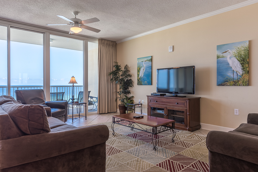Sanibel #1006 Condo rental in Sanibel Gulf Shores in Gulf Shores Alabama - #1