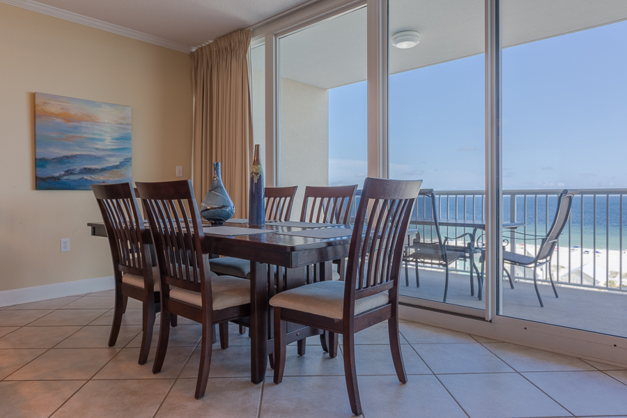Sanibel #1006 Condo rental in Sanibel Gulf Shores in Gulf Shores Alabama - #4