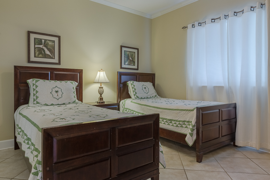 Sanibel #1006 Condo rental in Sanibel Gulf Shores in Gulf Shores Alabama - #10