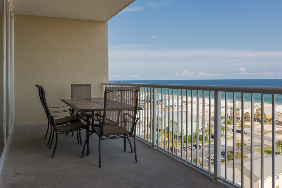 Sanibel #1006 Condo rental in Sanibel Gulf Shores in Gulf Shores Alabama - #15