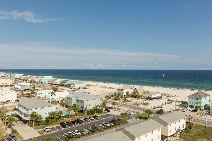 Sanibel #1006 Condo rental in Sanibel Gulf Shores in Gulf Shores Alabama - #17