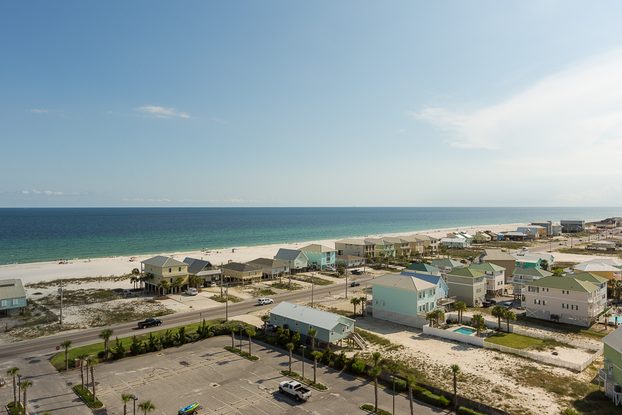 Sanibel #1006 Condo rental in Sanibel Gulf Shores in Gulf Shores Alabama - #18
