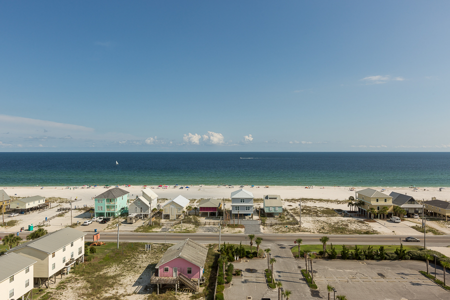Sanibel #1006 Condo rental in Sanibel Gulf Shores in Gulf Shores Alabama - #19