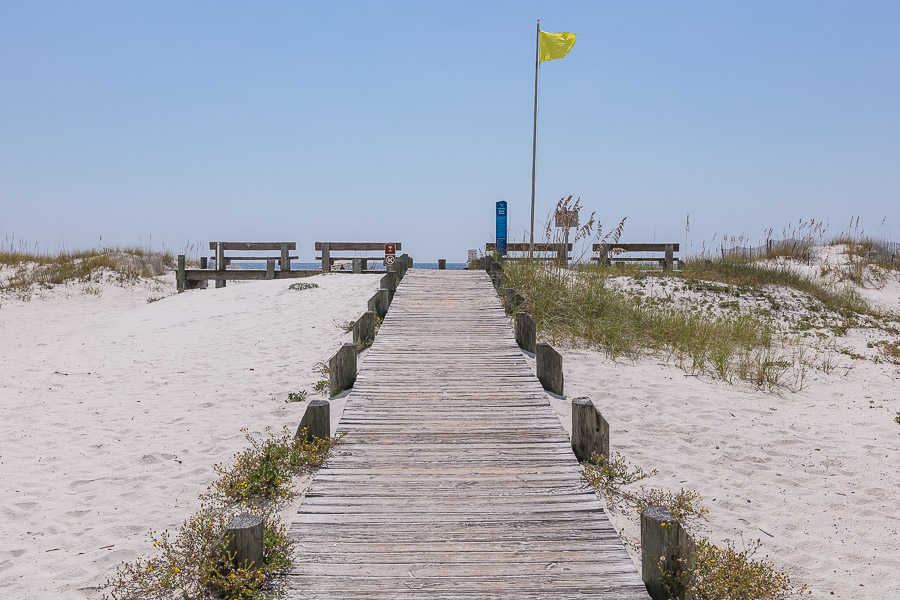 Sanibel #1006 Condo rental in Sanibel Gulf Shores in Gulf Shores Alabama - #29