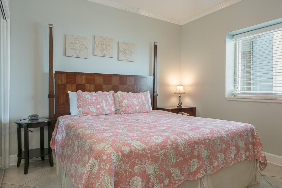 Sanibel #1105 Condo rental in Sanibel Gulf Shores in Gulf Shores Alabama - #6