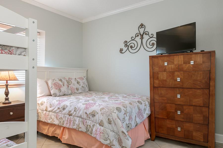 Sanibel #1105 Condo rental in Sanibel Gulf Shores in Gulf Shores Alabama - #10