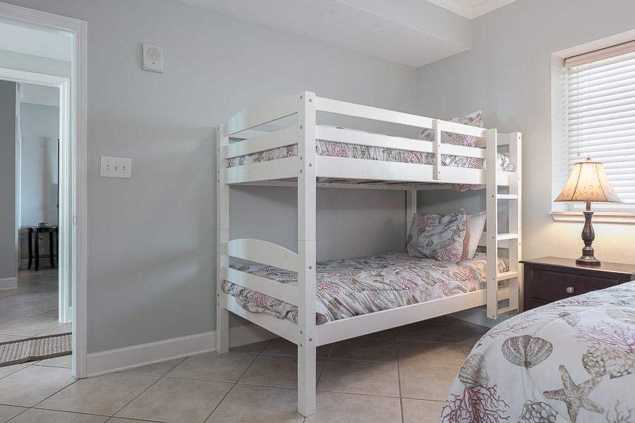 Sanibel #1105 Condo rental in Sanibel Gulf Shores in Gulf Shores Alabama - #11