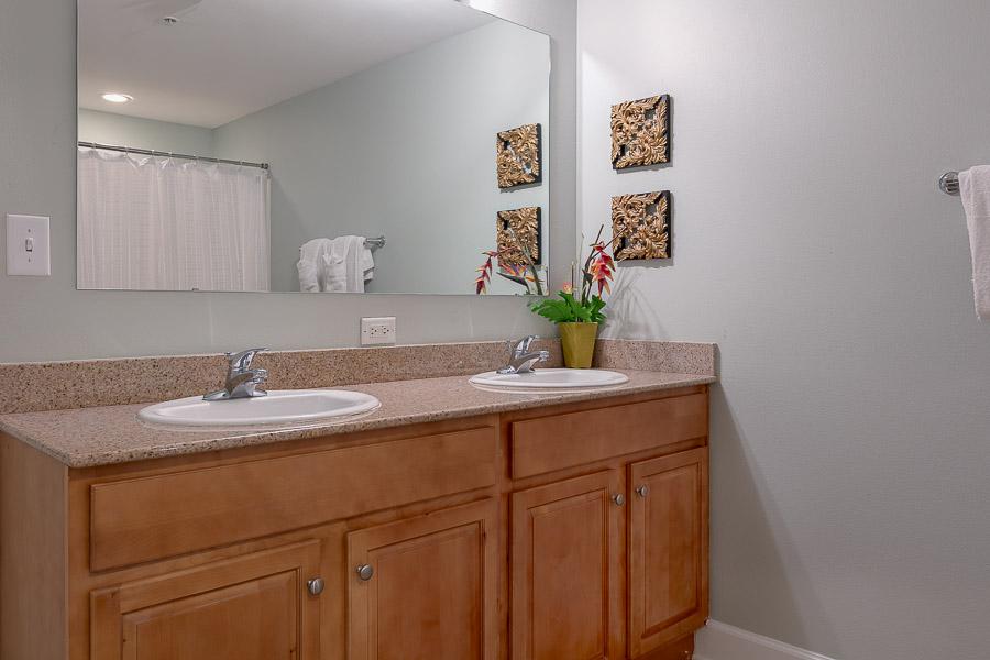 Sanibel #1105 Condo rental in Sanibel Gulf Shores in Gulf Shores Alabama - #12