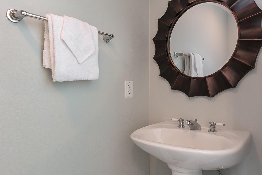 Sanibel #1105 Condo rental in Sanibel Gulf Shores in Gulf Shores Alabama - #14