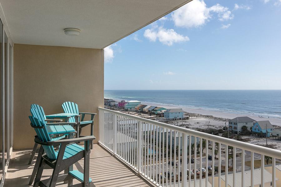 Sanibel #1105 Condo rental in Sanibel Gulf Shores in Gulf Shores Alabama - #15