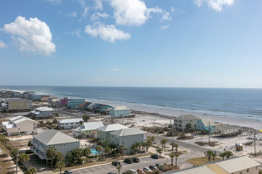 Sanibel #1105 Condo rental in Sanibel Gulf Shores in Gulf Shores Alabama - #17