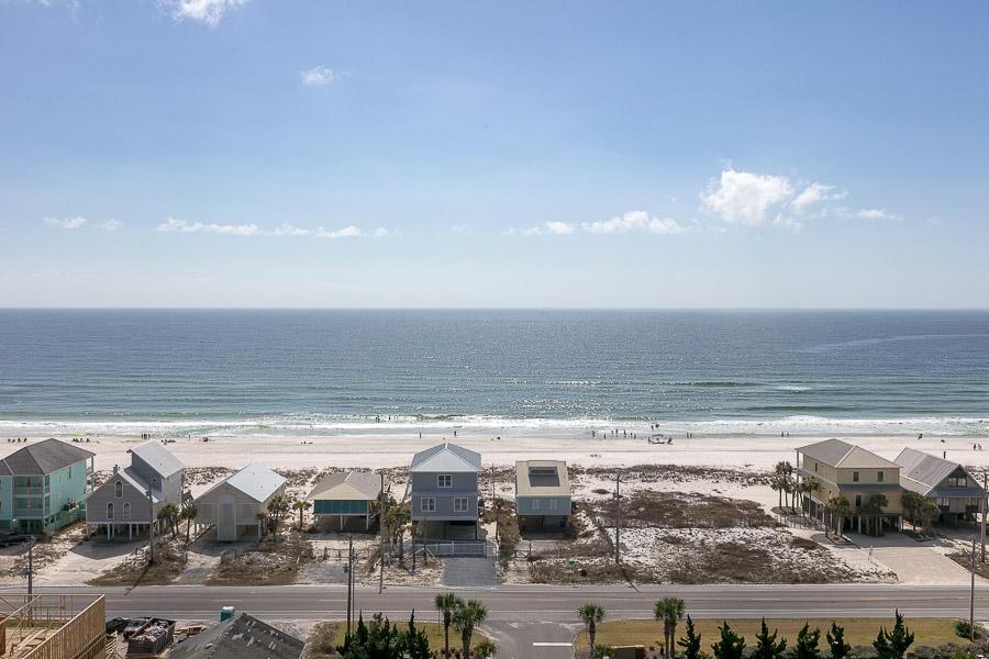 Sanibel #1105 Condo rental in Sanibel Gulf Shores in Gulf Shores Alabama - #18