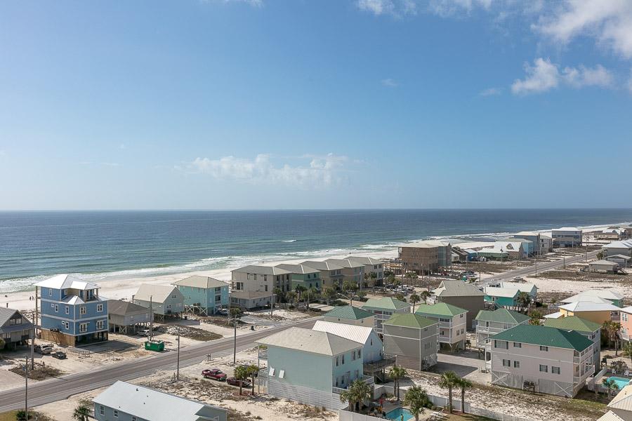 Sanibel #1105 Condo rental in Sanibel Gulf Shores in Gulf Shores Alabama - #19