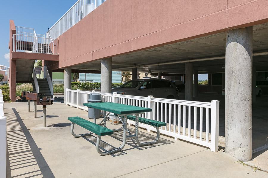 Sanibel #1105 Condo rental in Sanibel Gulf Shores in Gulf Shores Alabama - #27