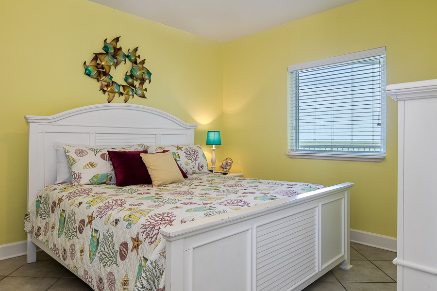Sanibel #1207 Condo rental in Sanibel Gulf Shores in Gulf Shores Alabama - #11