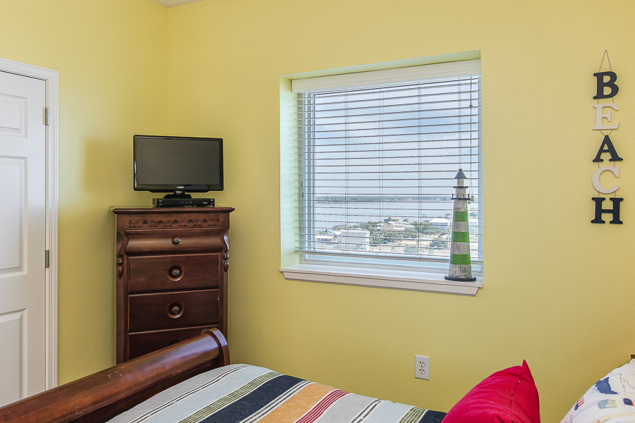 Sanibel #1207 Condo rental in Sanibel Gulf Shores in Gulf Shores Alabama - #16