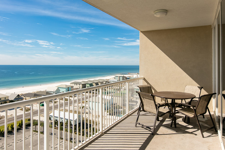 Sanibel #1207 Condo rental in Sanibel Gulf Shores in Gulf Shores Alabama - #19
