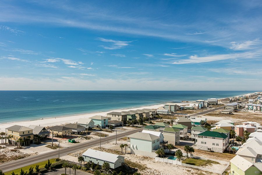 Sanibel #1207 Condo rental in Sanibel Gulf Shores in Gulf Shores Alabama - #24