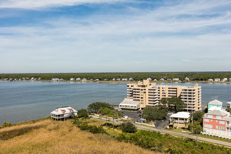 Sanibel #1207 Condo rental in Sanibel Gulf Shores in Gulf Shores Alabama - #25