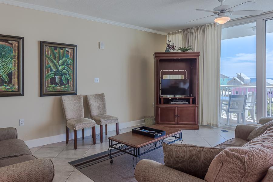 Sanibel #304 Condo rental in Sanibel Gulf Shores in Gulf Shores Alabama - #1