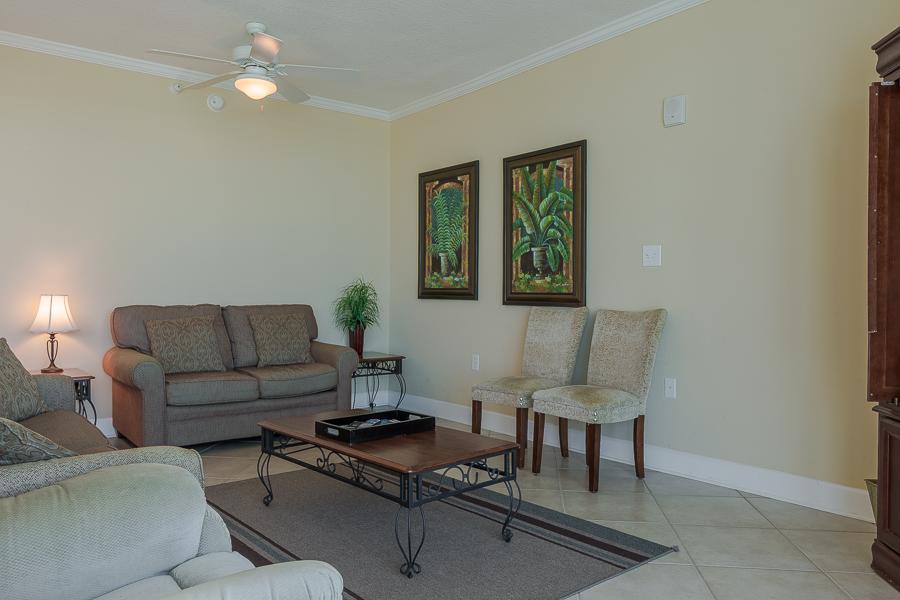 Sanibel #304 Condo rental in Sanibel Gulf Shores in Gulf Shores Alabama - #3