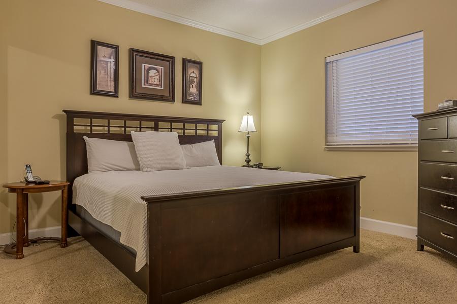 Sanibel #304 Condo rental in Sanibel Gulf Shores in Gulf Shores Alabama - #6