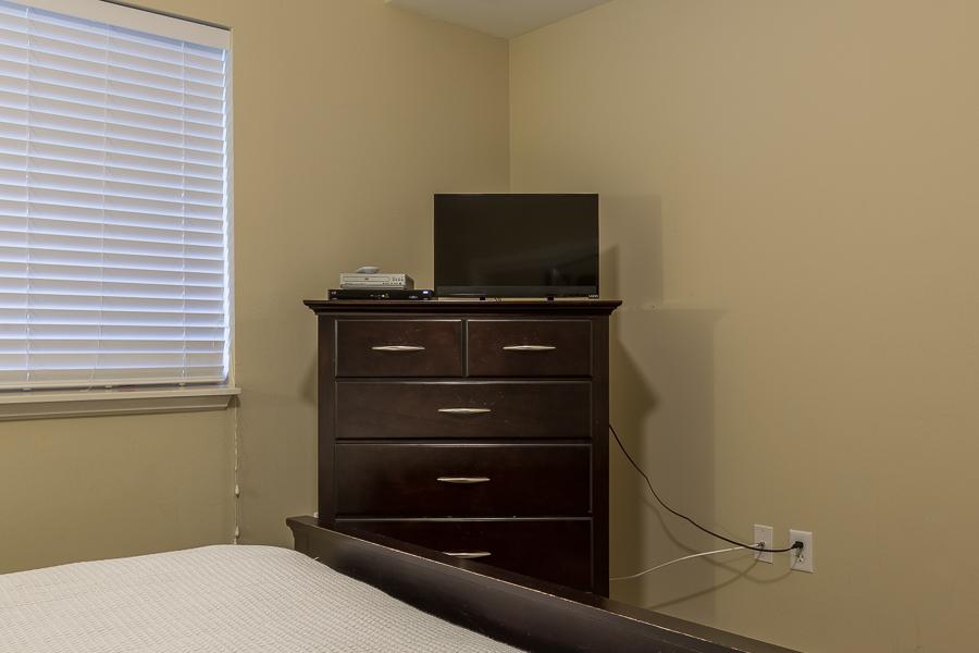 Sanibel #304 Condo rental in Sanibel Gulf Shores in Gulf Shores Alabama - #7