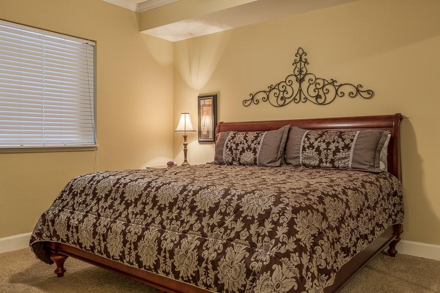 Sanibel #304 Condo rental in Sanibel Gulf Shores in Gulf Shores Alabama - #10
