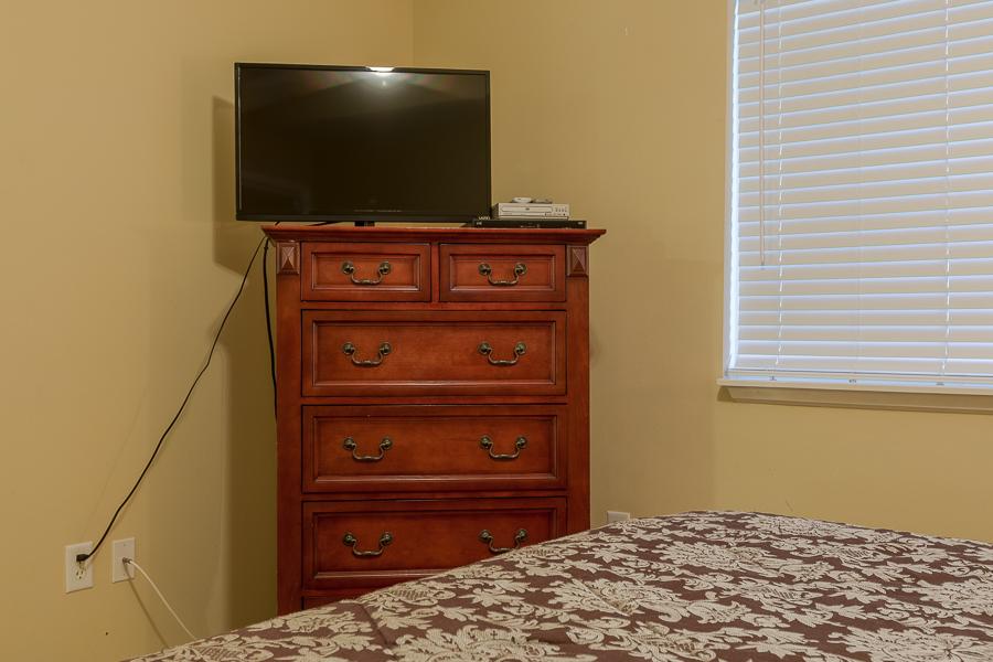 Sanibel #304 Condo rental in Sanibel Gulf Shores in Gulf Shores Alabama - #11