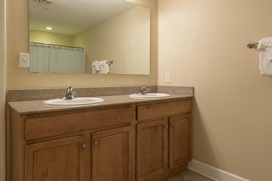 Sanibel #304 Condo rental in Sanibel Gulf Shores in Gulf Shores Alabama - #12
