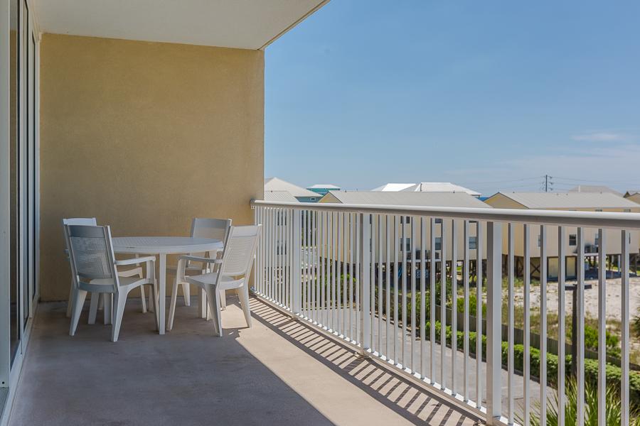 Sanibel #304 Condo rental in Sanibel Gulf Shores in Gulf Shores Alabama - #15