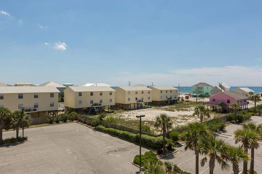 Sanibel #304 Condo rental in Sanibel Gulf Shores in Gulf Shores Alabama - #16