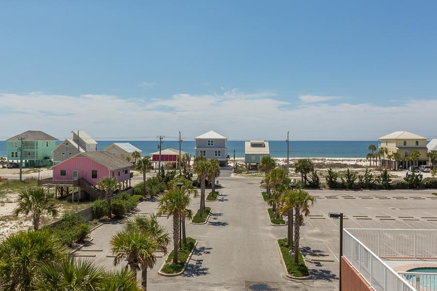 Sanibel #304 Condo rental in Sanibel Gulf Shores in Gulf Shores Alabama - #17