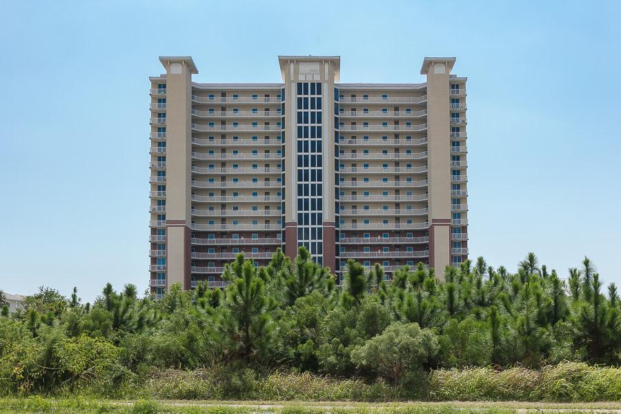Sanibel #304 Condo rental in Sanibel Gulf Shores in Gulf Shores Alabama - #21