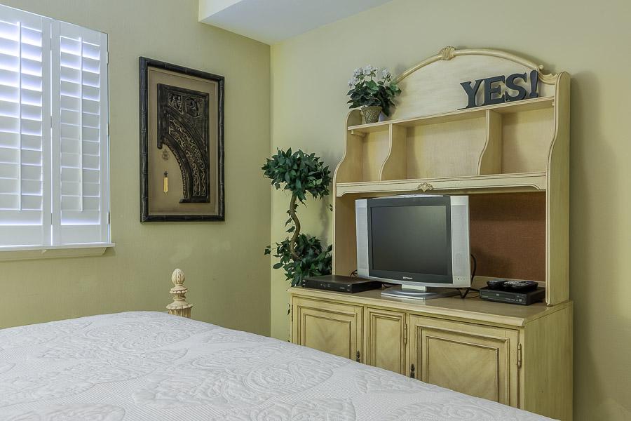 Sanibel #402 Condo rental in Sanibel Gulf Shores in Gulf Shores Alabama - #7