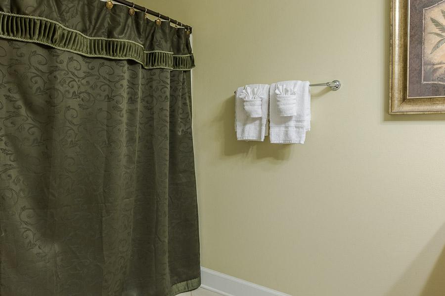 Sanibel #402 Condo rental in Sanibel Gulf Shores in Gulf Shores Alabama - #9